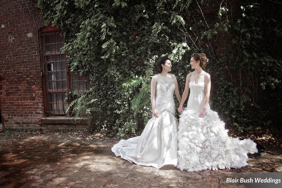 __Blair_Bush_Weddings_BlairBushWeddings044_low.jpg