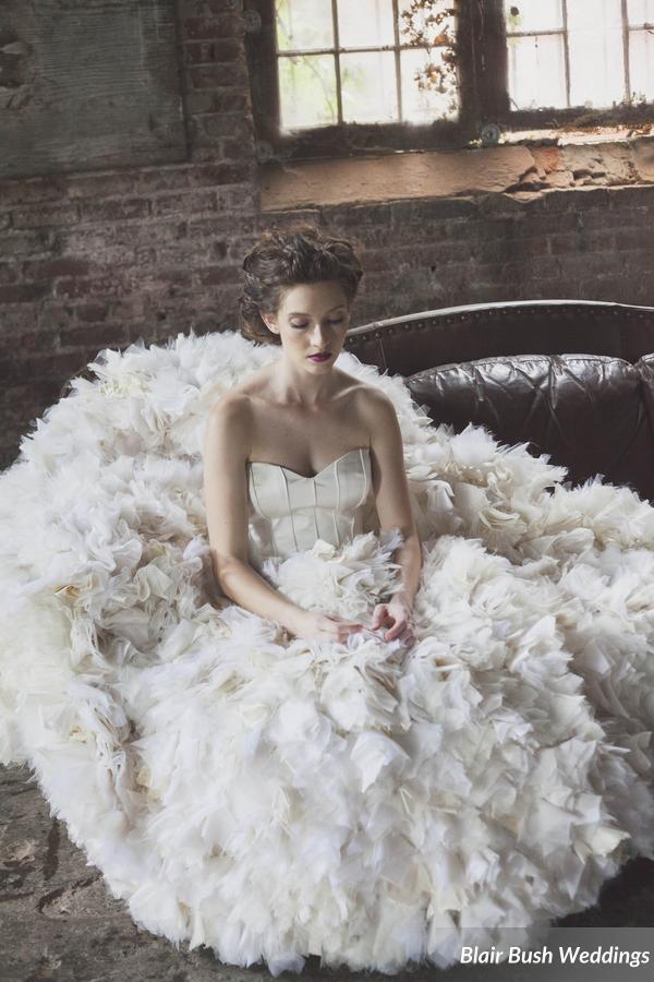 __Blair_Bush_Weddings_BlairBushWeddings029_low.jpg