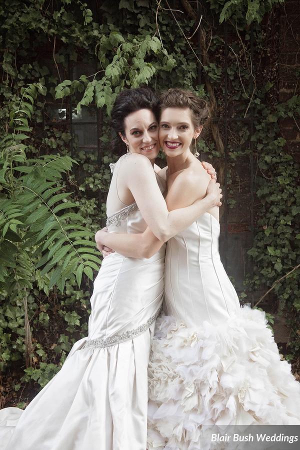 __Blair_Bush_Weddings_BlairBushWeddings051_low.jpg