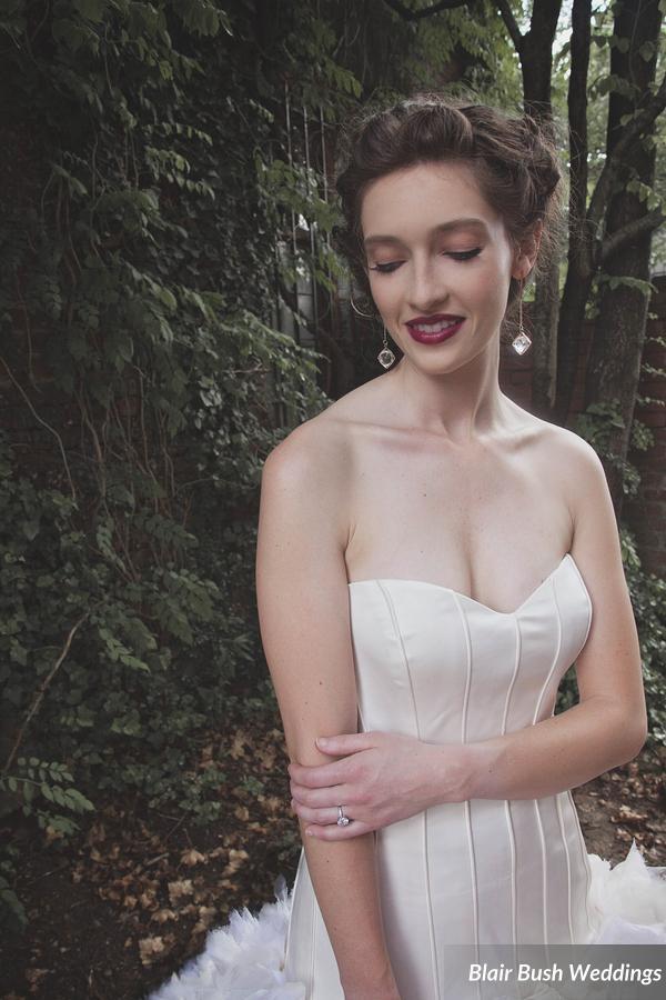 __Blair_Bush_Weddings_BlairBushWeddings059_low.jpg