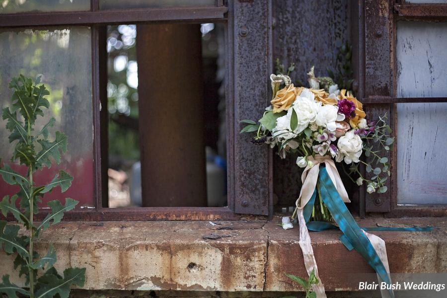 __Blair_Bush_Weddings_BlairBushWeddings026_low.jpg