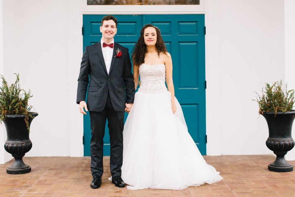 Wedding I-0408.jpg