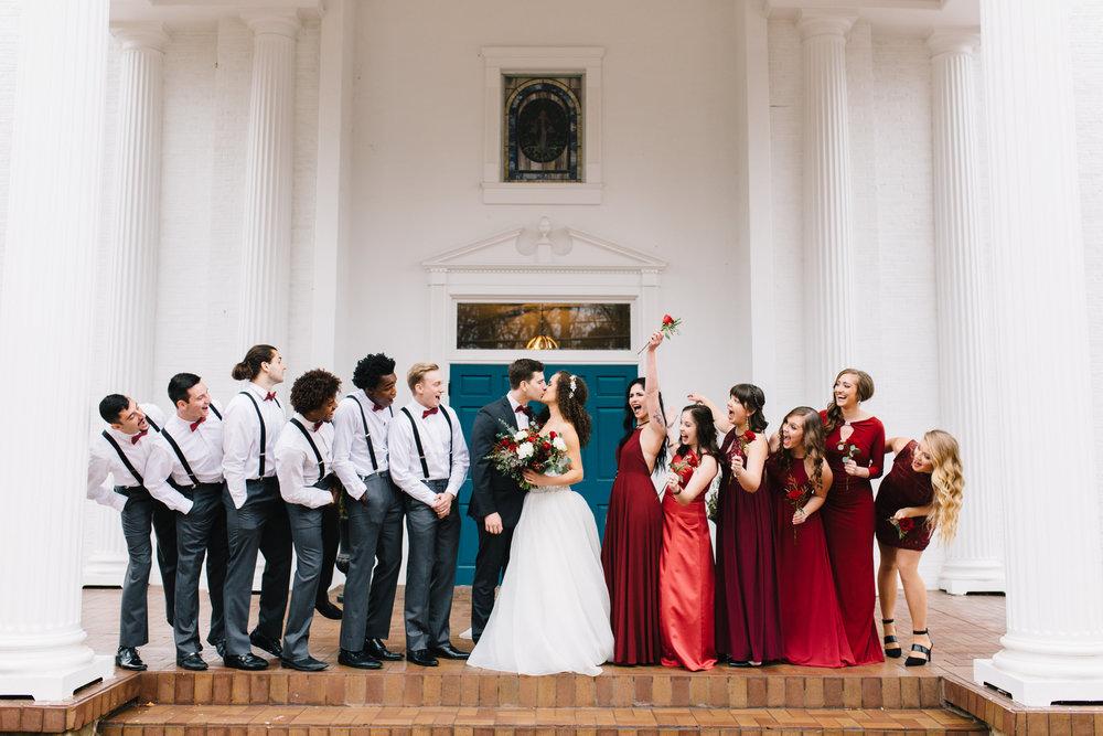 Wedding I-0444.jpg