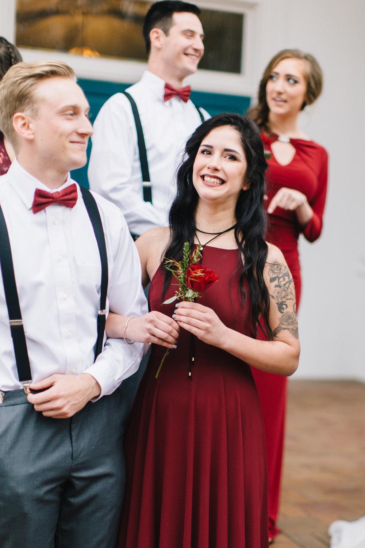 Wedding I-0453.jpg