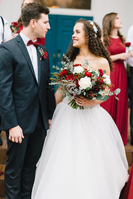Wedding I-0454.jpg