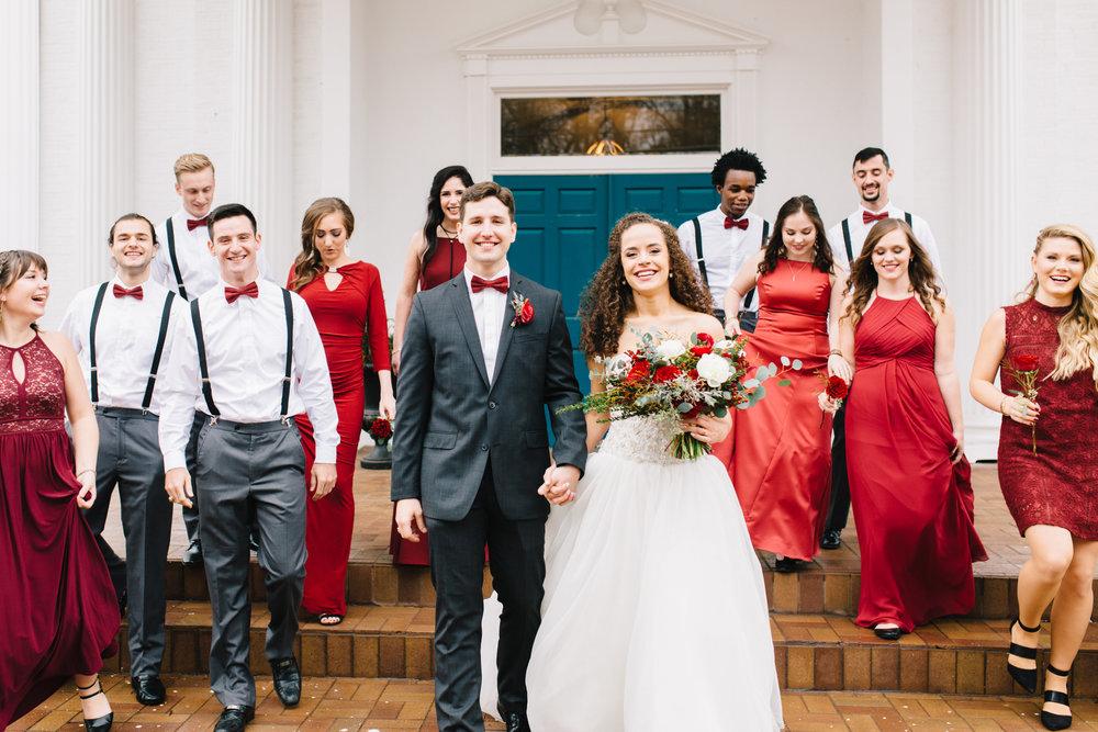 Wedding I-0463.jpg