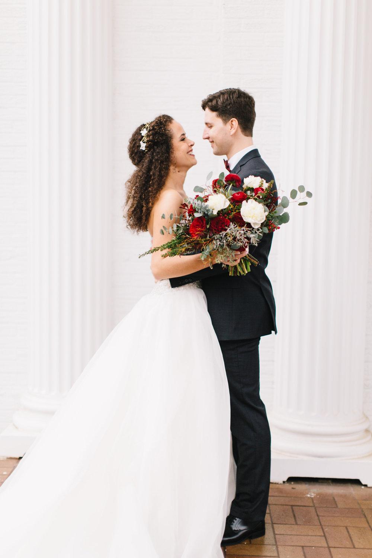 Wedding I-0464.jpg