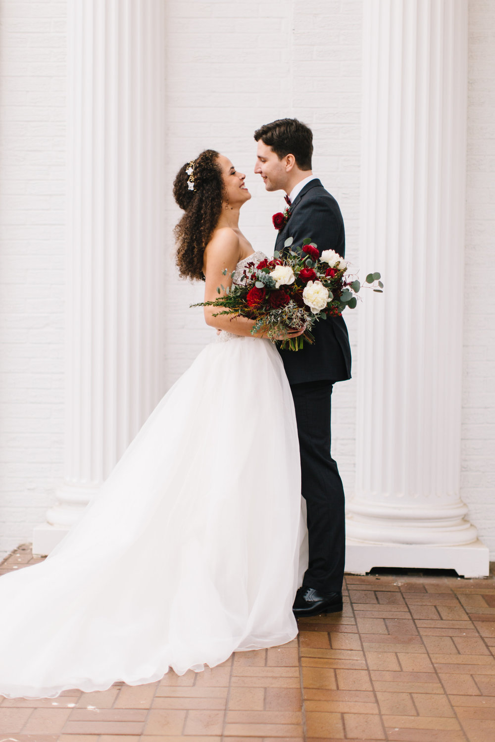 Wedding I-0470.jpg