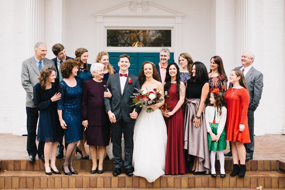 Wedding I-0499.jpg
