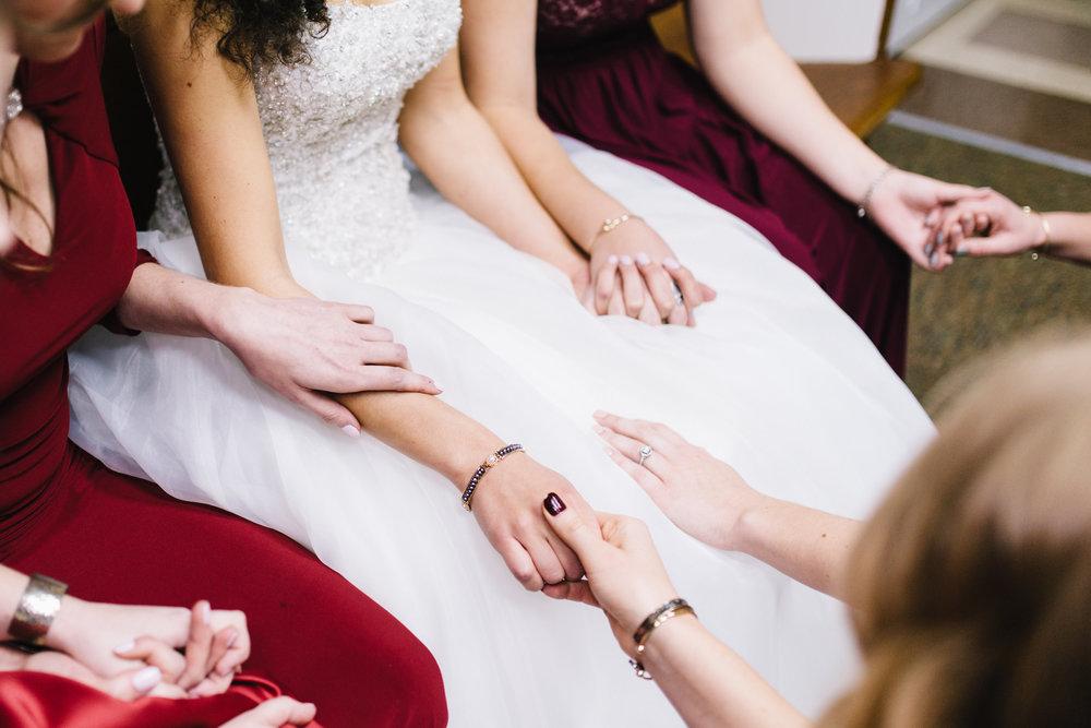 Wedding I-0241.jpg