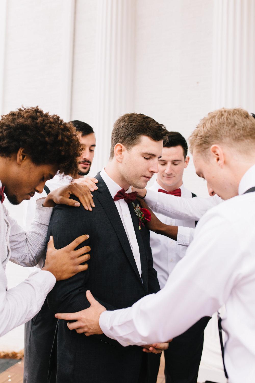Wedding I-0217.jpg