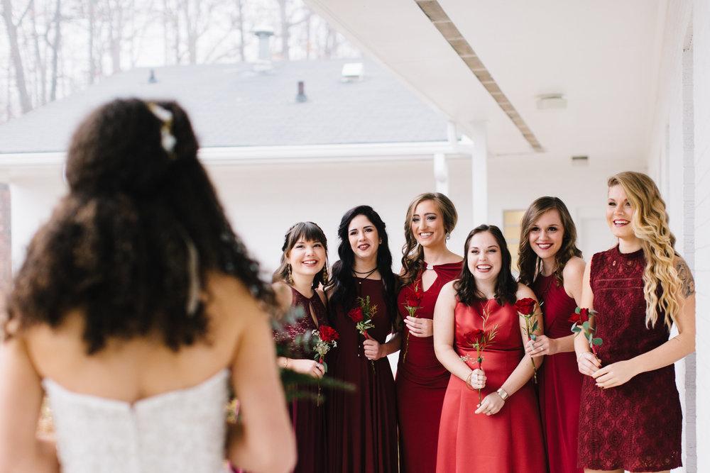 Wedding I-0096.jpg
