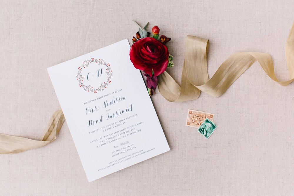 Wedding I-0029.jpg