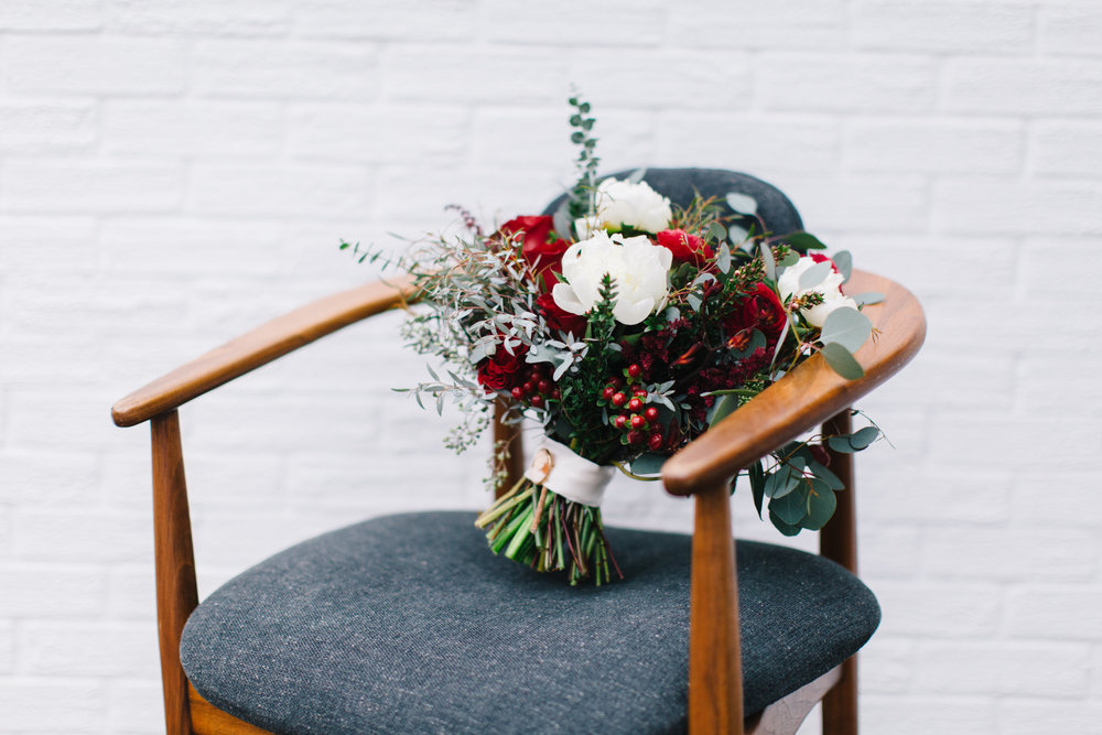 Wedding I-0019.jpg
