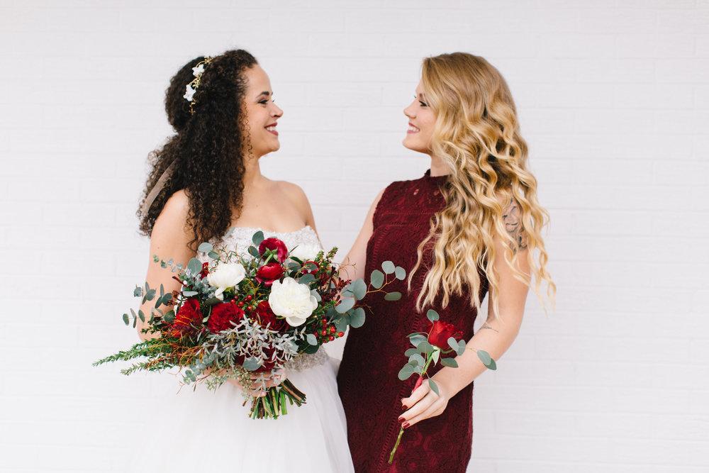 Wedding I-0112.jpg
