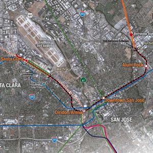 SV+VTA+map.jpeg