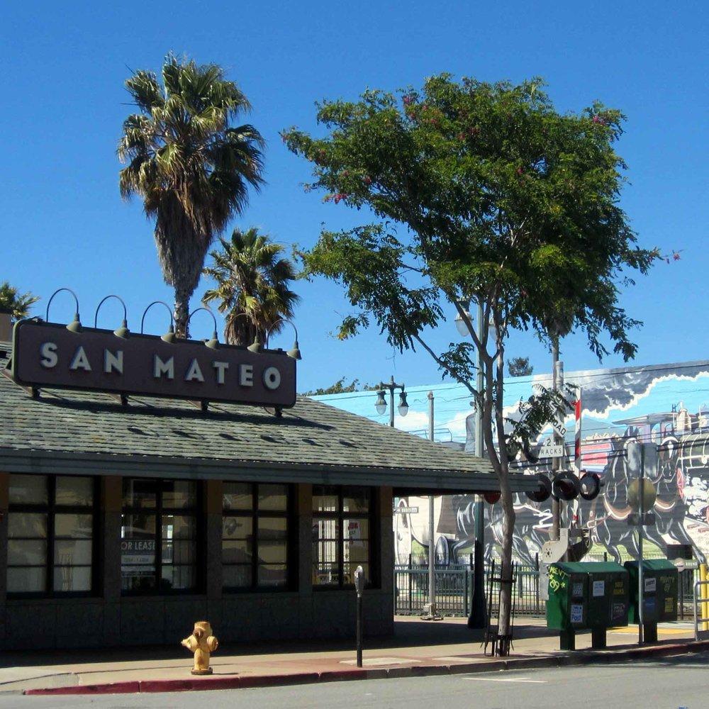 San Mateo.jpg