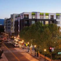 Sunnyvale ECR.jpg