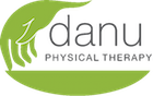 Danu Physical Therapy, PLLC
