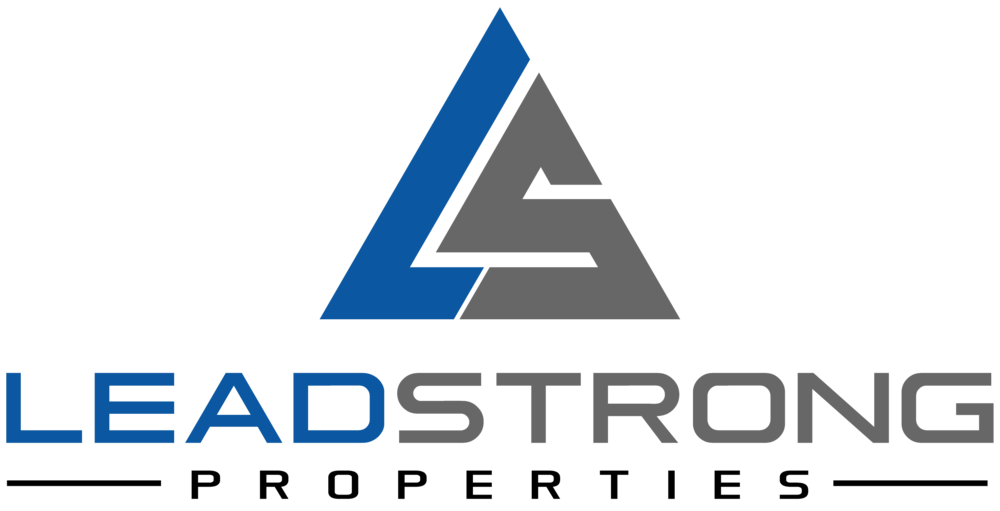 LeadStrong-Properties-logo(vertical)_2.png