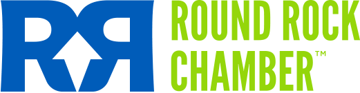 round-rock-chamber-logo.png