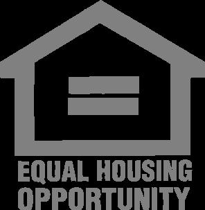 Equal Housing.jpg