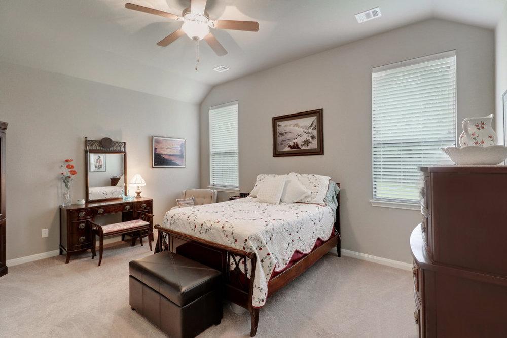 018-244236-1304 Terrace View Drive 018_5460722.jpg
