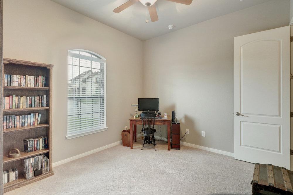 022-244236-1304 Terrace View Drive 022_5460726.jpg
