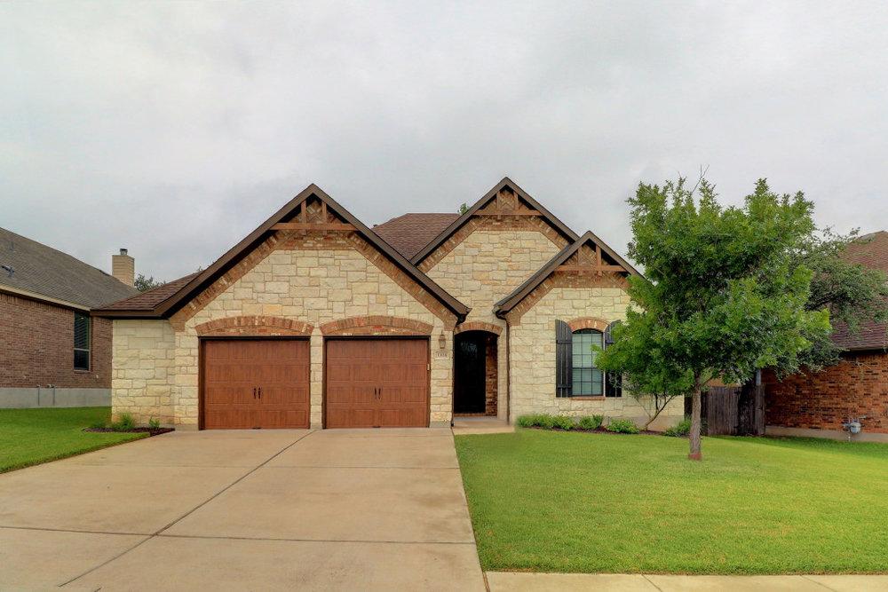 001-244236-1304 Terrace View Drive 001_5460703.jpg