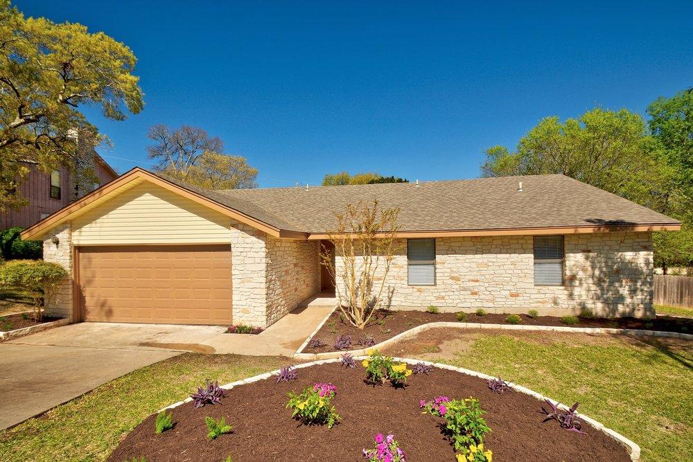 001-263544-11204 Hidden Bluff Drive 001_6131708.jpg