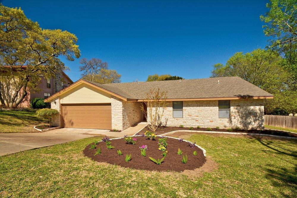002-263544-11204 Hidden Bluff Drive 002_6131710.jpg