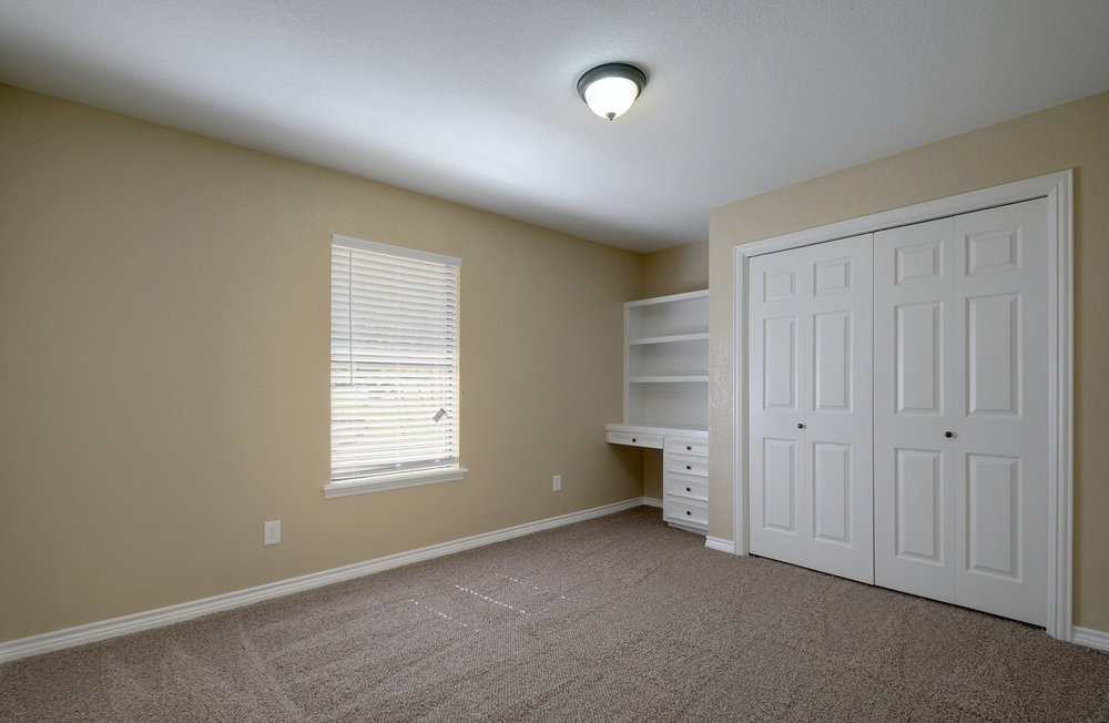 014-263544-11204 Hidden Bluff Drive 014_6131760.jpg