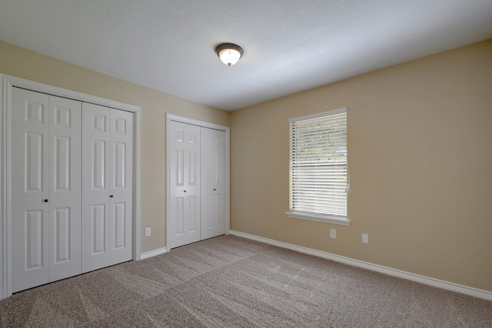 015-263544-11204 Hidden Bluff Drive 015_6131766.jpg
