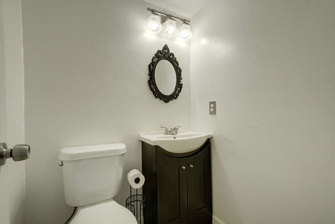 1702 Wildwood Dr-small-022-10-Other Beds and Baths 640-666x445-72dpi.jpg