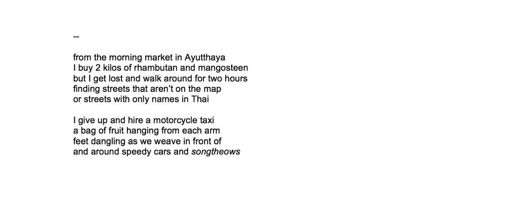 Thai-Suites07.jpg