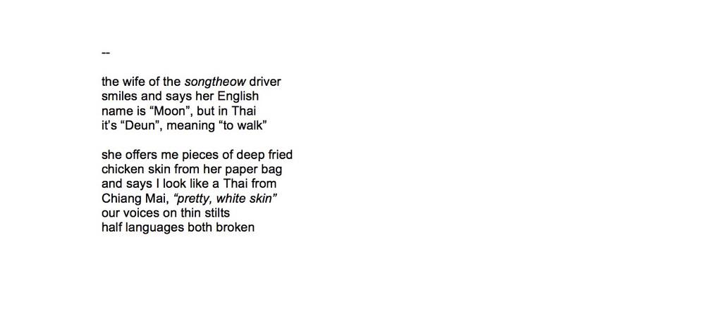 Thai-Suites09.jpg