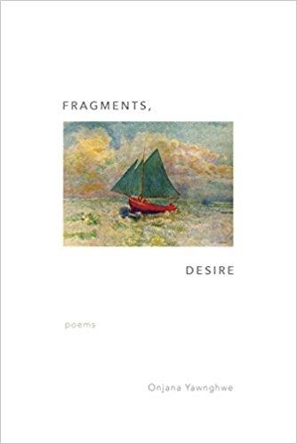 FragmentsDesire-coverAMZ.jpg