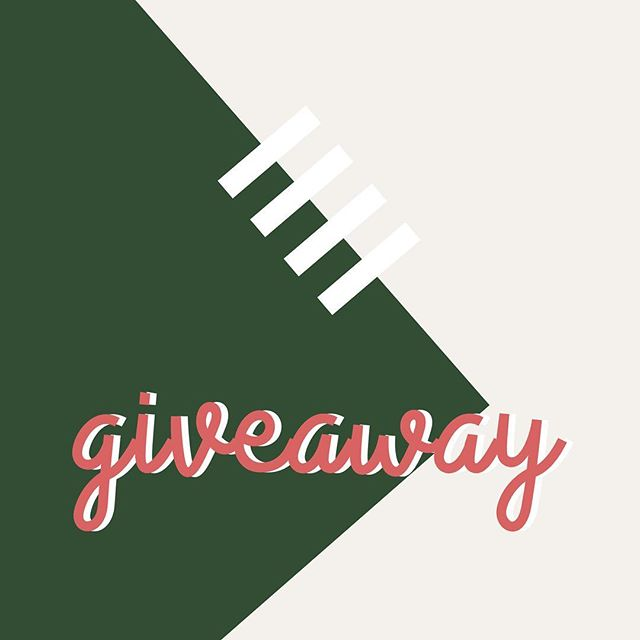 It's GIVEAWAY TIME! $50 MARKET CASH & 2 FREE TICKETS!!! • • •LIKE this post •FOLLOW the @handpickedvintagemarket •TAG your friends • • The more peeps you tag the more you are entered  Tickets issued at the door during the market.  Winner will be chosen randomly Thur Nov 8th,2018 Winner must be able to attend the market $50 Handpicked Market cash, consists of 50 vouchers for use at the market ONLY...with handpicked vendors ONLY.