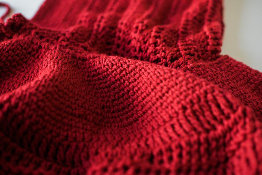 Katiusca-Guzman_CrochetedRedCape-4.jpg