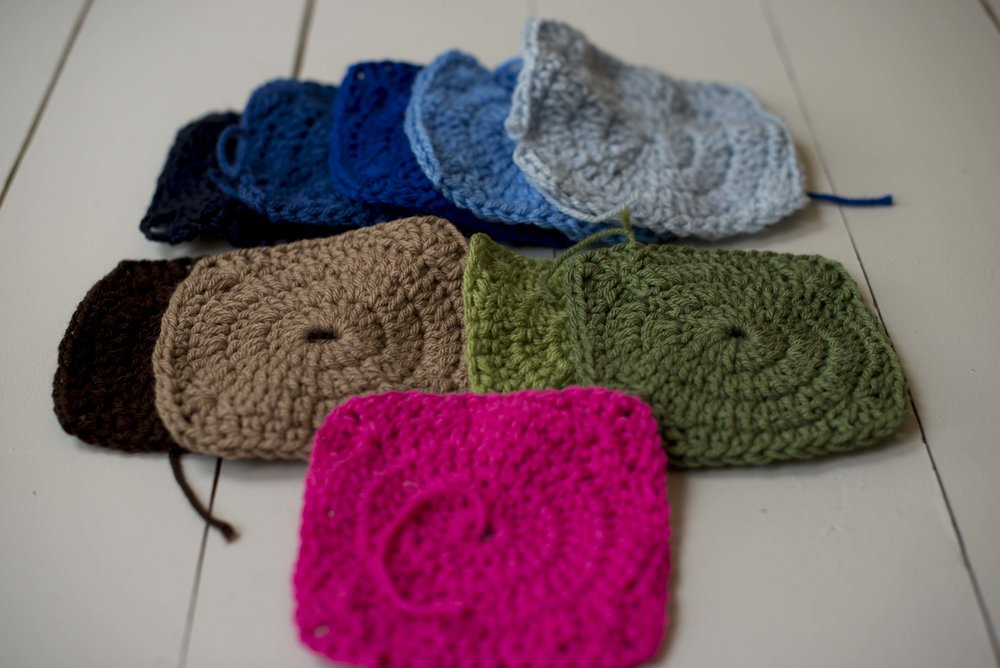 Crocheted Granny Squares-BetweenTheseStitches.jpg