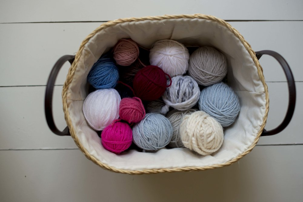 Balls of Yarn-2-BetweenTheseStitches.jpg
