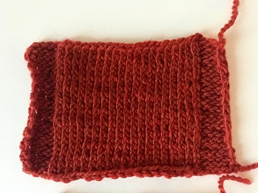DesigningaSweaterSwatch1.JPG