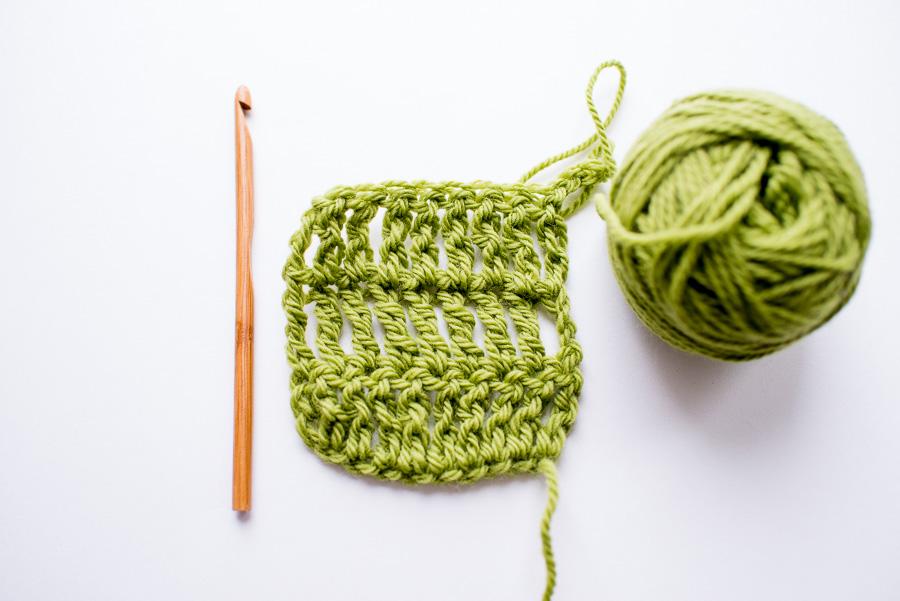 Crochet Stitches-BetweenTheseStitches-3.jpg