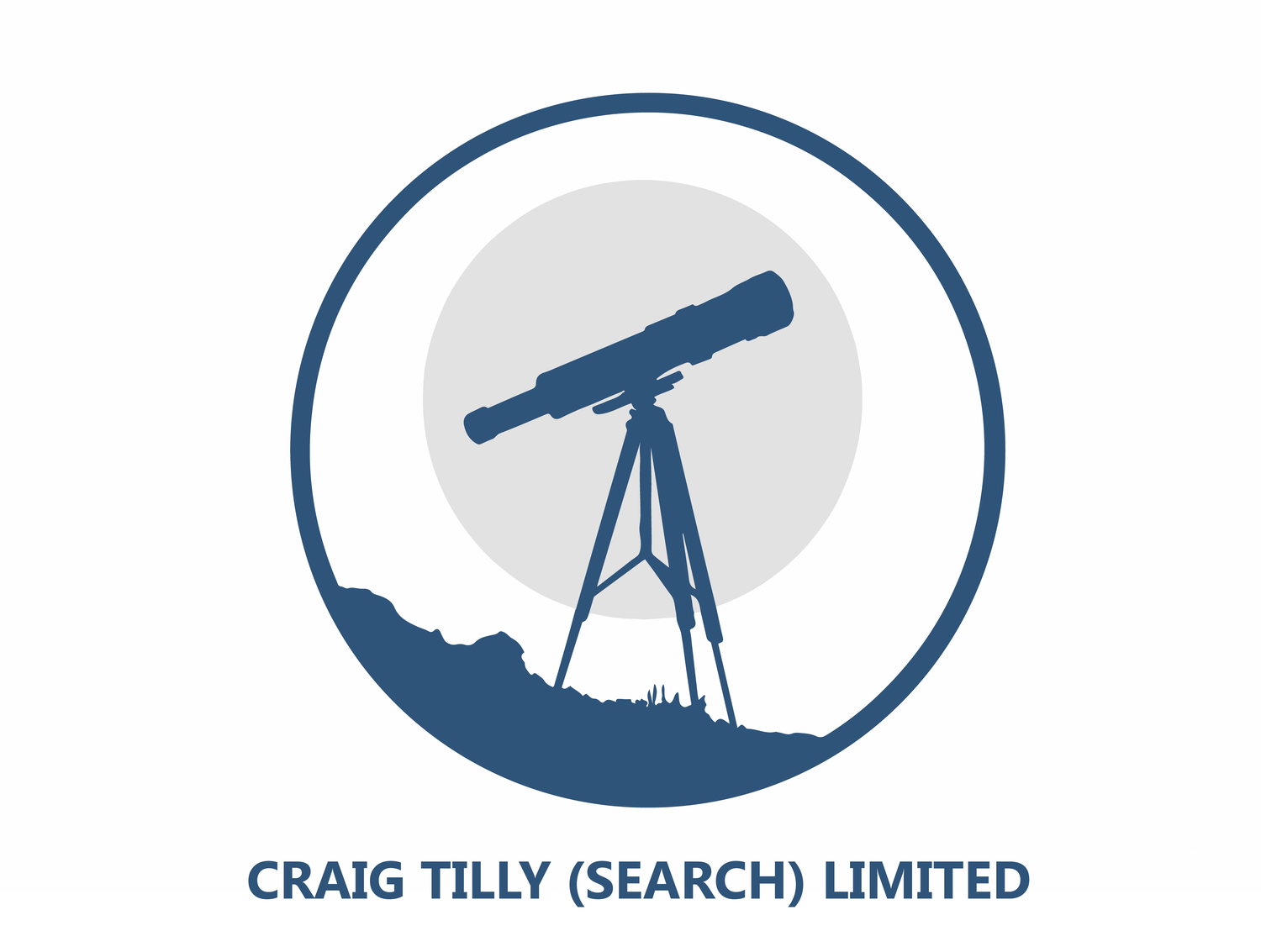 Craig Tilly Search