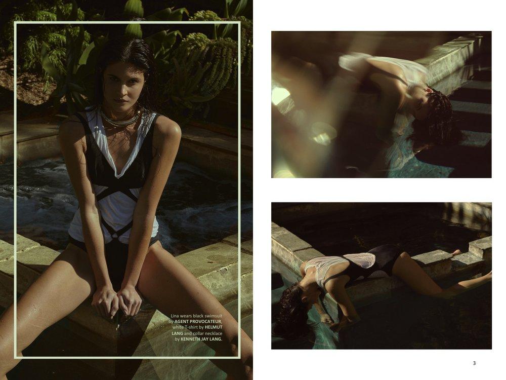 201703_DianeBetties_PoolsideStories_Lina_3.jpg