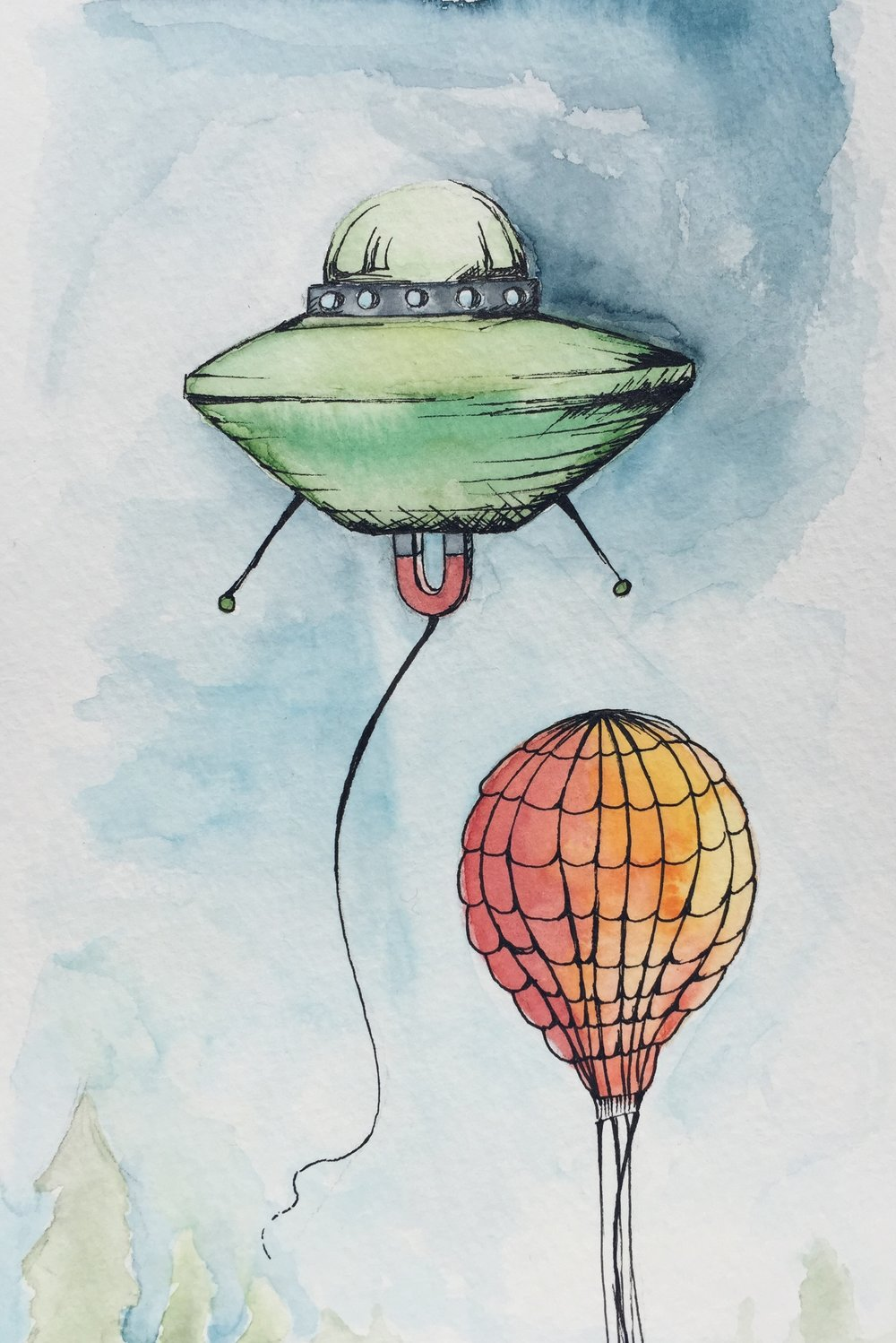 balloon-to-earth.JPG