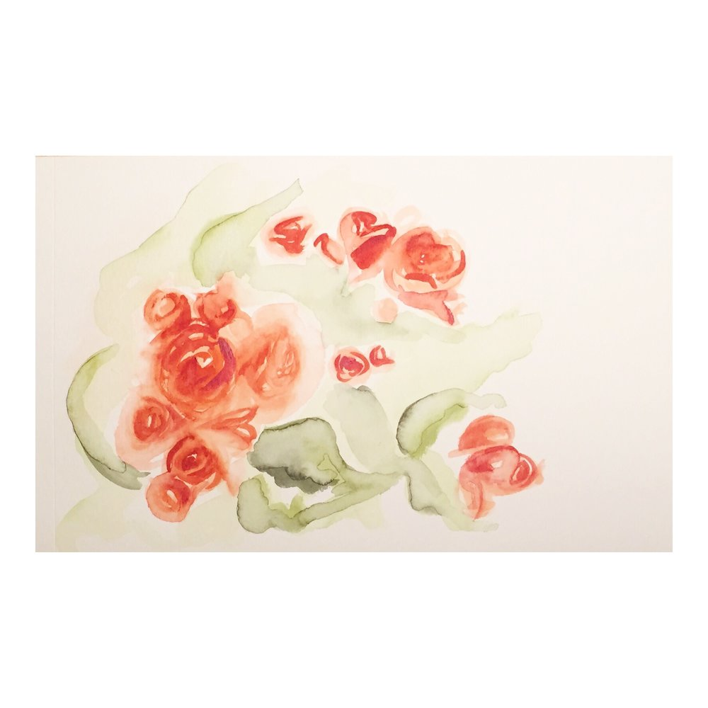 Flowers-02.JPG