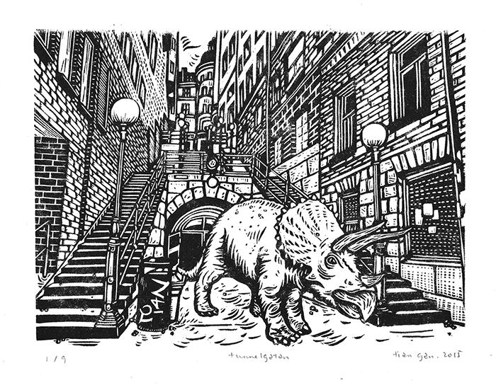 tunnelgatan-triceratops-dinosaur-linocut-final-scanned-narrower-700.jpg