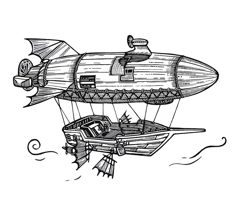 airship-linocut-tian-gan-1000.jpg