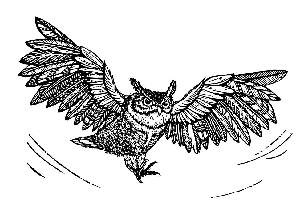 horned-owl-linocut-tian-gan-1000.jpg